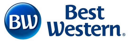 Best Western Owen Sound